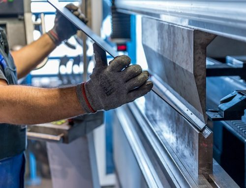 La importancia de controlar los costes en talleres, fábricas y empresas de instalación