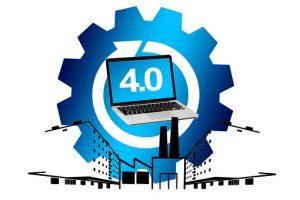 industria-4.0-iot-internetdelascosas-bigdata-erp