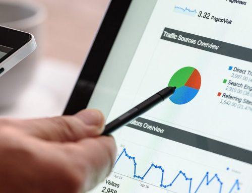 Industria 4.0 IV: Todo lo que necesitas saber para pasarte a la empresa inteligente