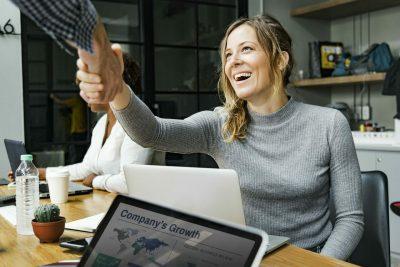 SAP, ERP, Software, Gestión Empresarial