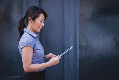 ERP para PYMES, gestión empresarial