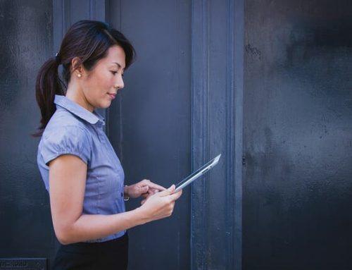 ¿Cómo pueden beneficiarse las PYMES de un software ERP?