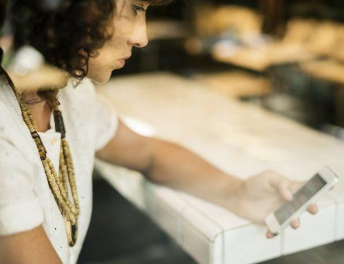 ¿Por qué falla un ERP? Los 5 motivos de fracaso de un ERP