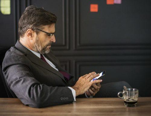 5 preguntas clave para implementar un software ERP
