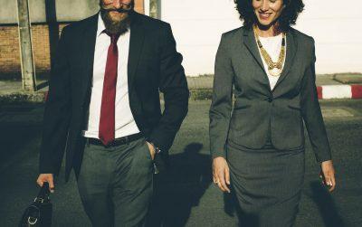 preguntas frecuentes sobre software ERP, informacion general
