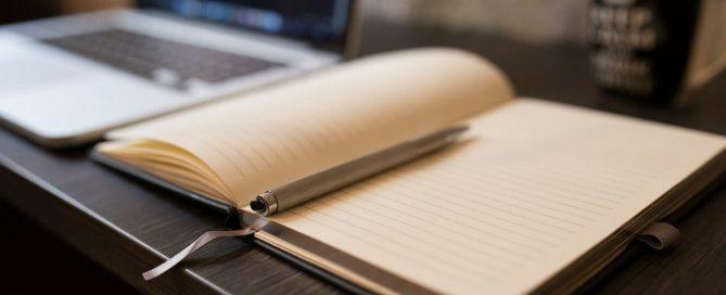 Cómo solucionar la mala gestión empresarial con un ERP